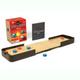 Shuffleboard Mini Kit