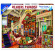 White Mountain Puzzles Readers Paradise Book Store