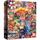 Garbage Pail Kids Jigsaw Puzzle Box