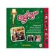 A Christmas Story Treasury - Autographed Book