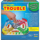 Trouble Game Back of Box