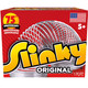Classic Slinky in 75th Anniversary Box