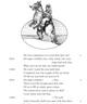 William Shakespeare's The Empire Striketh Back excerpt