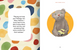 Inside, Daniel Tiger - Everything I Need to Know I Learned from Mister Rogers' Neighborhood