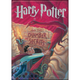 Harry Potter and The Chamber of Secrets Flat Magnet