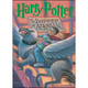 Harry Potter and the Prisoner of Azkaban Flat Magnet