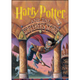 Harry Potter and the Sorcerers Stone Flat Magnet