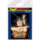 Alex Ross Wonder Woman Flat Magnet (on card)