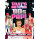 Cover - That's So '90s Pop!