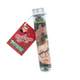 A Christmas Story 150 Piece Micro Jigsaw Puzzle In Tube