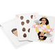 30 Rock Playing Cards Characters