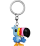 Toucan Sam Froot Loops Funko Pop Keychain