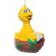 Big Bird Christmas Ornament Sesame Street
