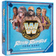 WWE Royal Rumble Card Game