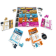 Back to the Future  Board Game Ravensburger