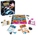 Back to the Future: Dice Through Time Board Game Ravensburger