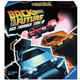 Ravensburger Back to the Future: Dice Through Time Board Game