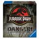 Jurassic Park Danger! Ravensburger Board Game