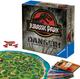 Jurassic Park Danger! Board Game Ravensburger