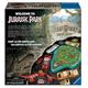 Ravensburger Jurassic Park Danger! Board Game