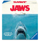 Ravensburger Jaws Board Game