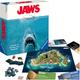 Ravensburger Jaws Universal Studios Boad Game