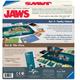 Jaws Universal Studios Boad Game by Ravensburger