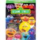 Box - Sesame Street Cast Playing Cards