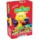 Box - Sesame Street Family Bingo