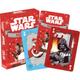 Star Wars Holiday Deck