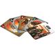 The Mandalorian Cards
