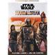 Box - Star Wars The Mandalorian Playing Cards