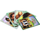 Wizard of Oz Cards