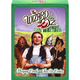 Box - Wizard of Oz Playing Cards