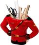 Canadian Mountie Desk Mug