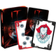 IT Chapter Two Playing Cards