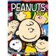 Box - Peanuts Gang Playing Cards