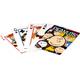 Cards - Peanuts Gang Deck