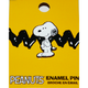 Packaging - Snoopy Enamel Pin