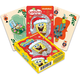 Cards - SpongeBob SquarePants Holiday