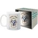 Cheech & Chong Boxed Mug