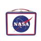 Front - NASA Fun Box