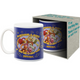 Boxed - Jim Henson's Fraggle Rock 11 oz Mug