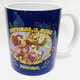 Jim Henson's Fraggle Rock 11 oz Mug