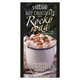 Rocky Road Flavoured Hot Chocolate Packet