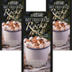 3 Pack - Rocky Road Flavoured Hot Chocolate