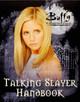 Buffy Vampire Slayer Complete mini kit