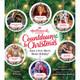 Hallmark Channel Countdown to Christmas Book