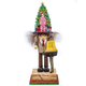 A Christmas Story Old Man Deluxe Nutcracker
