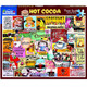 Hot Cocoa 1000pc Puzzle by White Mountain box